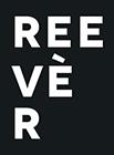 tende reevèr logo